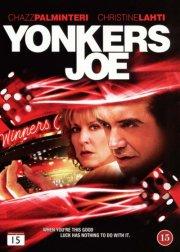 yonkers joe - DVD