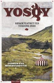 yosoy - bog