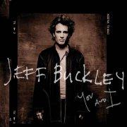 jeff buckley - you and i - Vinyl / LP