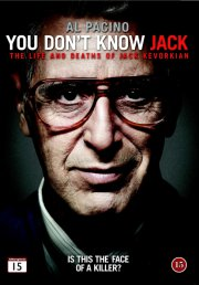 you dont know jack - DVD