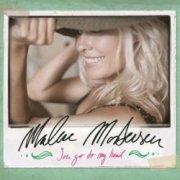 malene mortensen - you go to my head - cd