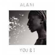 ala.ni - you & i - cd