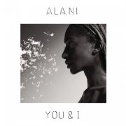 ala.ni - you & i - Vinyl / LP