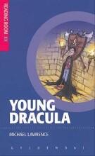 young dracula - bog