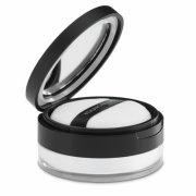 youngblood hi def hydrating mineral perfecting powder - transparent - Makeup