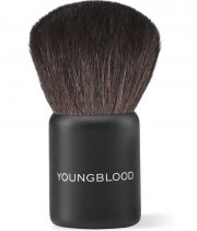 youngblood kabuki brush - large - Makeup