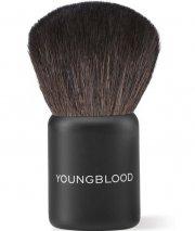 youngblood kabuki brush - small - Makeup