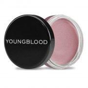 youngblood luminous creme blush - rose quartz - Makeup