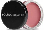 youngblood luminous creme blush - pink cashmere - Makeup