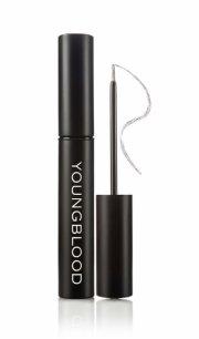 youngblood liquid eyeliner - sterling - Makeup