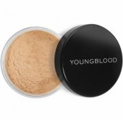 youngblood mineral rice setting powder - dark - Makeup