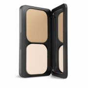 youngblood pressed mineral foundation - soft beige - Makeup