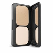 youngblood pressed mineral foundation - barely beige - Makeup