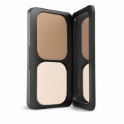 youngblood pressed mineral foundation - toffee - Makeup
