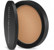 youngblood pressed mineral rice setting powder - dark - Makeup