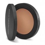 youngblood ultimate concealer - medium tan - Makeup