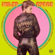 miley cyrus - younger now - Vinyl / LP
