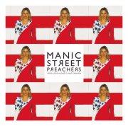 manic street preachers - your love alone is not enough - Vinyl / LP