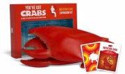 you've got crabs - imitation crab expansion kit - Brætspil