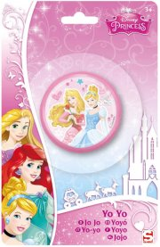 disney yoyo - disney prinsesser - Diverse