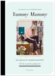 yummy mummy - bog