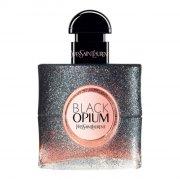 yves saint laurent black opium floral shock eau de parfum - 30 ml - Parfume