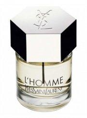 yves saint laurent edt - l'homme - 60 ml. - Parfume