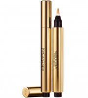 yves saint laurent touche eclat concealer no 3 - Makeup