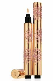 yves saint laurent touche eclat dazzling edition - 01 light - Makeup