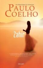 zahir - bog