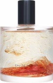 zarkoperfume - cloud collection eau de parfum 100 ml - Parfume