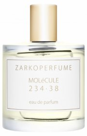 zarkoperfume molecule 234 38 eau de parfum - 100 ml - Parfume