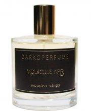 zarkoperfume molecule no 8 eau de parfum - 100 ml - Parfume