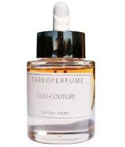 zarkoperfume oud-couture perfume serum - 30 ml - Parfume