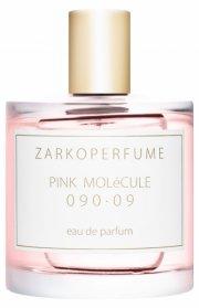 zarkoperfume pink molécule 090 09 eau de parfum - 100 ml - Parfume