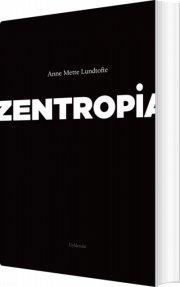 zentropia - bog
