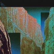 contact - zero moment - Vinyl / LP