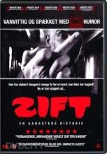 zift - DVD