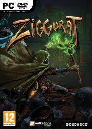 ziggurat - PC