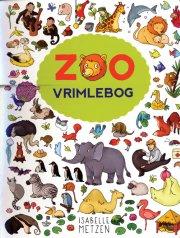 zoo - bog