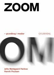 zoom - grundbog i medier - bog