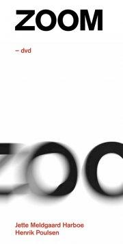 zoom - bog
