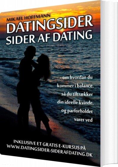 gratis online ingen kreditkort dating sites succesrate for ægteskaber fra online dating