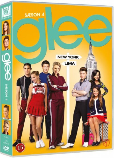 serien stream to glee