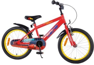 Volare Børnecykel - Disney Biler 3 - 18