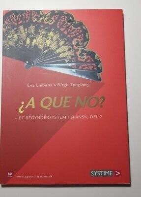 kulturforskelle mellem danmark og spanien