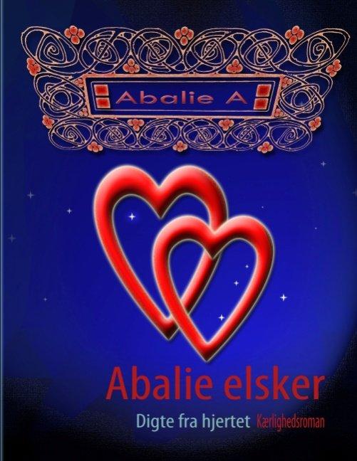Abalie Elsker - Abalie A - Bog