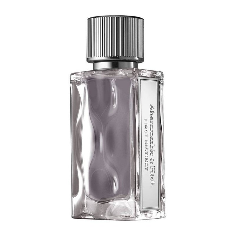 Image of   Abercrombie And Fitch First Instinct - 50 Ml.