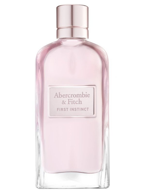 Image of   Abercombie & Fitch First Instinct For Her Eau De Parfum - 100 Ml.