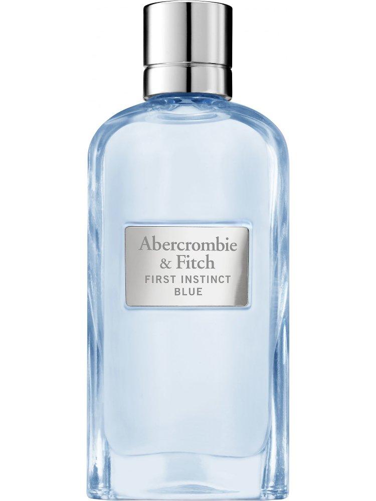 Abercrombie & Fitch eau de parfum fra Gucca